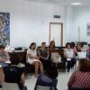 Crescere in Calabria: per i giovani inseriti nel circuito della giustizia minorile un tavolo di lavoro per rispondere ai bisogni emergenti