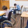 Bimbi disabili a scuola: i Comuni calabresi non provvedono all'assistenza, Marziale coinvolge Tar e Prefetture