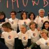 Le Donne salveranno la Calabria - la rubrica che racconta cosa stanno già facendo le calabresi per la propria terra, letteralmente