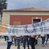 La Locride invasa dai ragazzi per Friday For Future - giovani, ma non solo