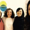 Le Donne salveranno la Calabria: la storia di Goodwill