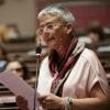 Le donne salveranno la Calabria: intervista ad Antonella Veltri, nuova presidente D.I.Re Italia