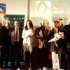 Nadia Terranova vincitrice del Premio Letterario Mario La Cava 2019