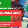 Caulonia: giovedì la candidata Mimma Pacifici partecipa a un incontro su infrastrutture e lavoro