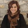Educazione alla affettività e alla sessualità - parte tra i licei della Locride il progetto di Giulia Audino