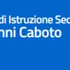Nuovo Open Day dell'Istituto Caboto di Gaeta in programma il 18 Gennaio 2020