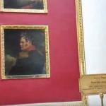 In Diretta visita guidata in italiano dell'Ermitage. Le sale museali on line. Un bel gesto dalla Russia