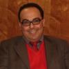"""Webinar giuridico  """"Le regole dell'emergenza, emergenza nelle regole"""". La conferenza telematica del prof Walter Nocito organizzata dal Leo Club Cosenza"""