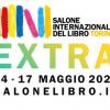 Salone Internazionale del Libro di Torino. Altre forme di vita. 14-17 Maggio