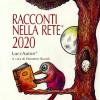 Da Lucca a Reggio Calabria: diretta Facebook con Racconti nella Rete di LuccAutori