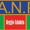 2 giugno a Samo, l'Anpi si organizza