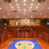 """3 giugno convocato Consiglio regionale per abrogare la recente norma """"salvavitalizi"""""""