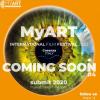 MyArt International Film Festival, il festival di cinema indipendente apre le iscrizioni