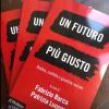 Un Futuro più giusto - La presentazione del libro di Fabrizio Barca e Patrizia Luongo
