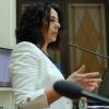 """""""Le donne salveranno la Calabria"""", Paola Suraci e la sua Immezcla, un esperimento (riuscito) di giornalismo impegnato"""
