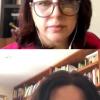 Intervista social a Paola Suraci, alla guida di Immezcla. Parliamo di odio e di uso distorto dei social e dei media