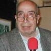 11° Concorso Nazionale di Poesia Francesco Chirico