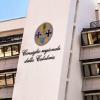 Calabria - La Casa delle Donne di FìmminaTv chiede l'immediato accorpamento dei ddlr sulla doppia preferenza in I commissione regionale