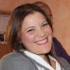 """Marina di Gioiosa Ionica """"Servizi alla persona al centro per lo sviluppo della comunità"""""""