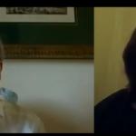 Intervista a Mario Caligiuri - Presidente del Corso di Laurea in Scienze pedagogiche Unical