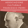 A Careri l'Associazione Culturale Francesco Perri torna in scena