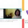 Calabria Condivisa - Il suo progetto di Telemedicina spiegato dal dott. Claudio Carallo