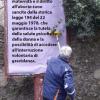 A Reggio Non Una Di Meno attacca PROVITA, SUI NOSTRI CORPI DECIDIAMO NOI !!