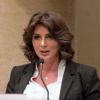 Anna Falcone: UN NUOVO LABORATORIO POLITICO PER LA CALABRIA E PER IL PAESE