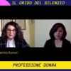 Professione Donna: intervista a Bakhita Ranieri