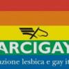 """""""LA CALABRIA DEI DIRITTI"""" - Le associazioni LGBT+ calabresi in occasione delle Elezioni Regionali 2021  promuovono l'iniziativa """"la Calabria dei Diritti"""""""