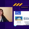 FimminaTv segnala: READY WOMEN il sito internet dedicato alle donne con disabilità