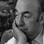 Neruda: Ode al suo aroma - Post it