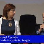 Speciale Salotto - i pediatri d'Italia insieme per fare il punto tra consigli e falsi miti