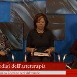 I Prodigi dell'ArteTerapia - Flussi da Locri ed echi dal mondo