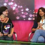 Professione Donna: intervista a Federica Roccisano, un anno fa
