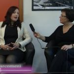 Professione Donna: Rossella Scherl intervista la giovane Chiara Farcomeni