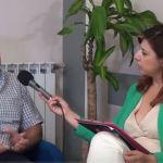 Una Mela al Giorno : nuova puntata con il dott Barresi parlando di ulcera peptica