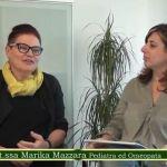 Una Mela al Giorno: il pediatra, oggi conosciamo un nuovo volto del programma la dott.ssa Marika Mazzara