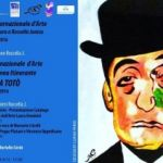 """Roccella Jonica (RC): Al Convento dei Minimi la mostra """"Omaggio a Totò"""""""