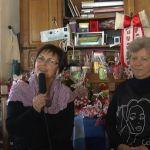 Professione Donna: ospite Nuccia Muto ... sempre storie straordinarie