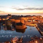 DonnArte in Puglia: L'Antica arte della ceramica