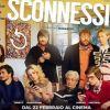 """Roma - al cinema il film """"Sconnessi"""" gratis per i 21enni, tra il 9 ed il 21 Aprile"""