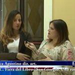 Fiera del libro Reggio Calabria: si tirano le somme di una sesta edizione molto partecipata