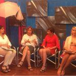 Casa delle Donne di FìmminaTV - nasce la richiesta di una commissione PPOO in seno all'assemblea dei sindaci della Locride