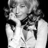 """Roccella Jonica (RC), """"Vitti d'arte, Vitti d'amore"""": il Circolo di Lettura dell'ARAS omaggia Monica Vitti"""