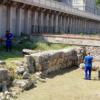 Reggio Calabria: aperture straordinarie serali dei siti archeologici cittadini.