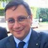 Antonio Marziale: conferenza stampa sui Diritti dell'Infanzia e dell'Adolescenza Biblioteca Ospedale Annunziata