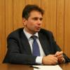 Giuseppe Pedà scrive a Scura per assistenza psichiatrica