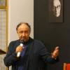 Bovalino. Fulvio D'Ascola racconta lo sport al Caffè Letterario Mario La Cava