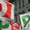 """Partito Democratico della Calabria, l'80% dei circoli si ribella al commissariamento: """"Vogliamo votare!"""""""